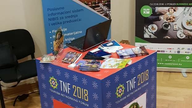 Tourism Networking Forum-1